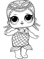 lol-dolls-coloring-pages-11