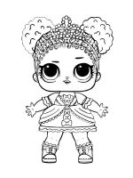 lol-dolls-coloring-pages-15