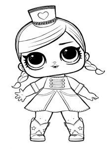 lol-dolls-coloring-pages-16