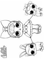 lol-dolls-coloring-pages-17