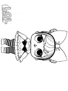 lol-dolls-coloring-pages-19