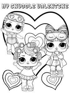 lol-dolls-coloring-pages-2