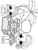 lol-dolls-coloring-pages-20