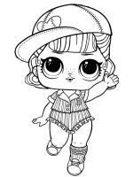 lol-dolls-coloring-pages-21