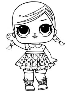 lol-dolls-coloring-pages-22
