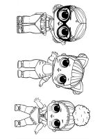 lol-dolls-coloring-pages-23
