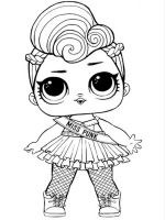 lol-dolls-coloring-pages-24