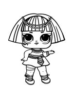 lol-dolls-coloring-pages-27