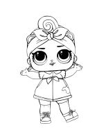 lol-dolls-coloring-pages-28