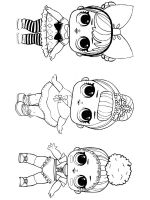 lol-dolls-coloring-pages-29