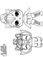 lol-dolls-coloring-pages-3