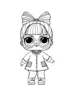 lol-dolls-coloring-pages-30
