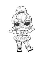 lol-dolls-coloring-pages-31