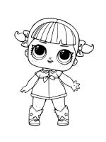 lol-dolls-coloring-pages-32
