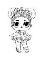 lol-dolls-coloring-pages-33