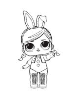 lol-dolls-coloring-pages-34