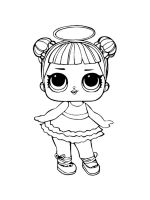 lol-dolls-coloring-pages-35