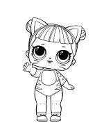 lol-dolls-coloring-pages-36