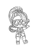 lol-dolls-coloring-pages-37