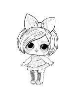 lol-dolls-coloring-pages-38