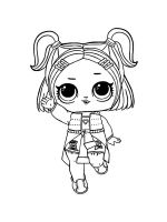 lol-dolls-coloring-pages-39