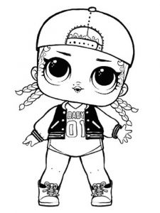 lol-dolls-coloring-pages-4