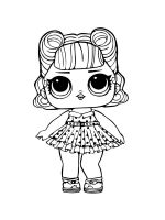 lol-dolls-coloring-pages-43