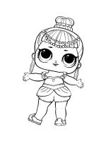 lol-dolls-coloring-pages-44