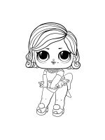 lol-dolls-coloring-pages-45