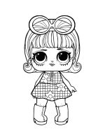 lol-dolls-coloring-pages-48