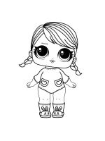 lol-dolls-coloring-pages-49