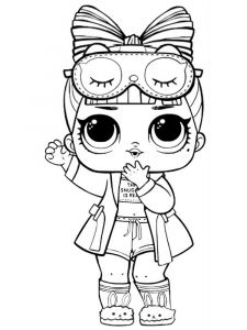lol-dolls-coloring-pages-5