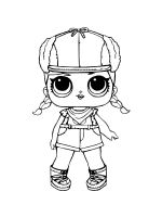 lol-dolls-coloring-pages-50