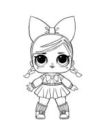 lol-dolls-coloring-pages-51