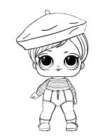 lol-dolls-coloring-pages-6