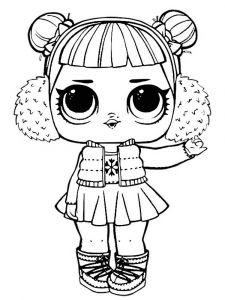 lol-dolls-coloring-pages-8