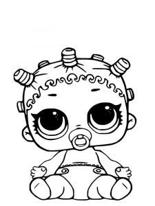 lol-dolls-coloring-pages-9