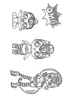 lol-omg-coloring-pages-10