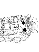 lol-omg-coloring-pages-14