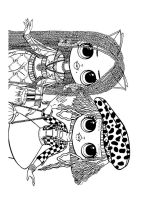 lol-omg-coloring-pages-15