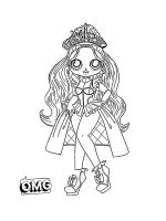 lol-omg-coloring-pages-2