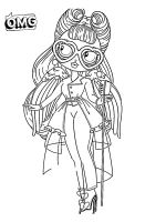 lol-omg-coloring-pages-22