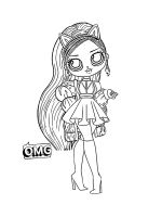 lol-omg-coloring-pages-3
