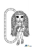 lol-omg-coloring-pages-5