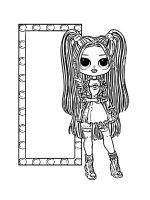 lol-omg-coloring-pages-7