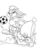 lola-bunny-coloring-pages-3