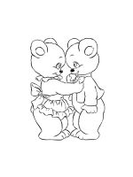 lovers-coloring-pages-11
