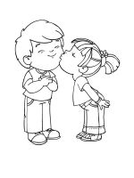 lovers-coloring-pages-13