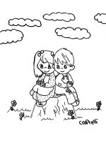 lovers-coloring-pages-17