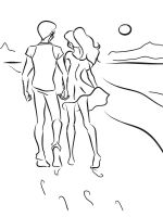 lovers-coloring-pages-18